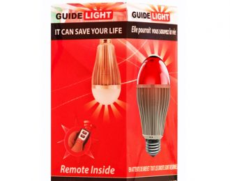 Guide Light 200
