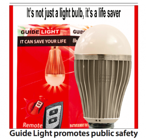 guide-light-promotes-public-safety