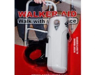 Walker Aid