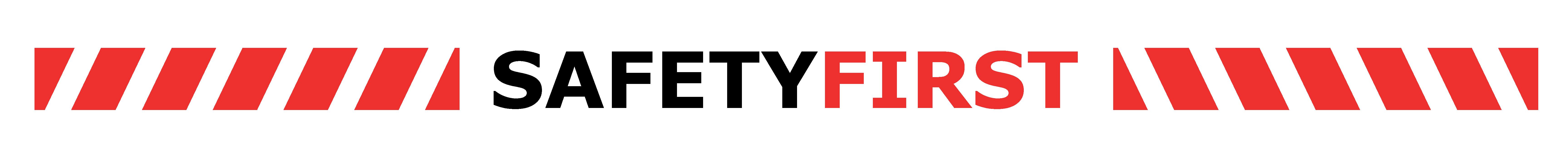 safetyfirst_banners-02