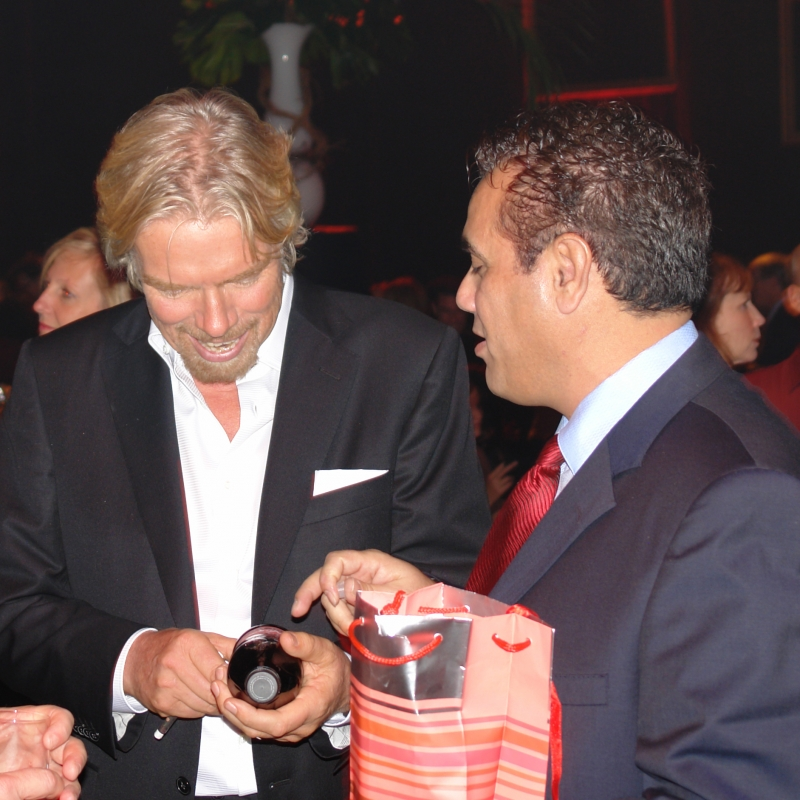 richardbranson-tony